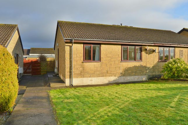 Thumbnail Bungalow to rent in Ballamaddrell, Port Erin, Isle Of Man