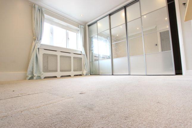 Thumbnail Flat to rent in Teresa Gardens, Waltham Cross