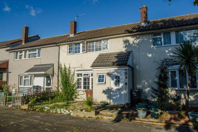 Picture No. 11 of Siddons Road, Stevenage, Hertfordshire SG2