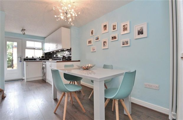 Thumbnail Property for sale in Liverpool Old Road, Preston