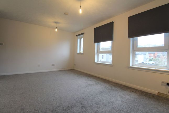 Thumbnail Studio for sale in Lee Crescent North, Aberdeen
