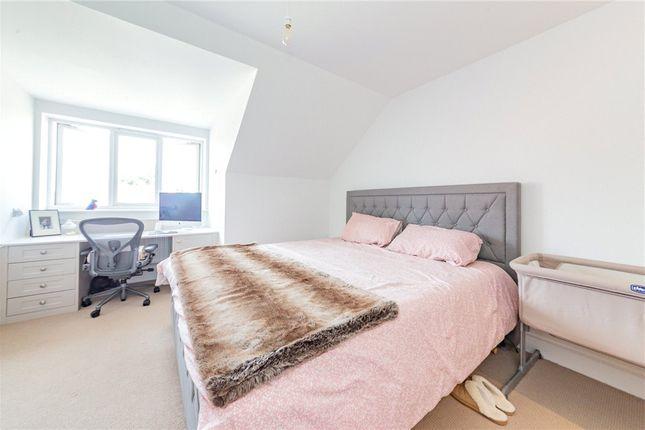 Bedroom 1 of Pipistrelle, Fleet, Hampshire GU51