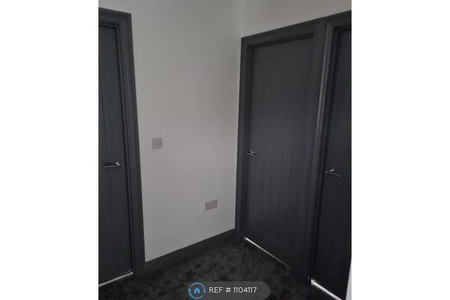 3 bed terraced house to rent in Sycamore Street, Ashington NE63