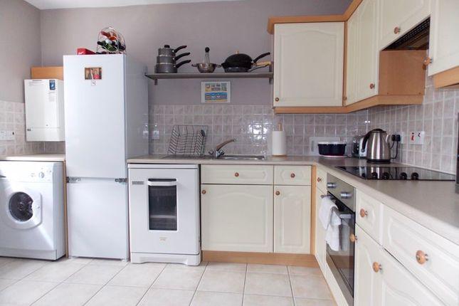 Photo 6 of Ardarroch Close, Aberdeen AB24
