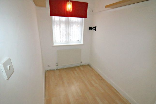 Picture No. 69 of Conisborough Crescent, Catford, London SE6