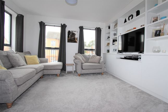 Photo 5 of Studio Way, Borehamwood WD6