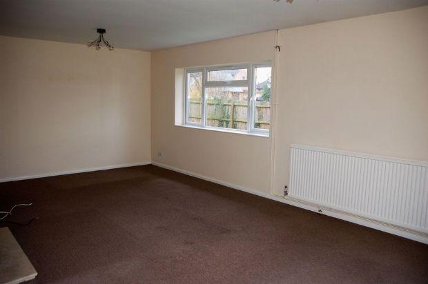 Sitting Room of Pitsford Road, Moulton, Northampton NN3