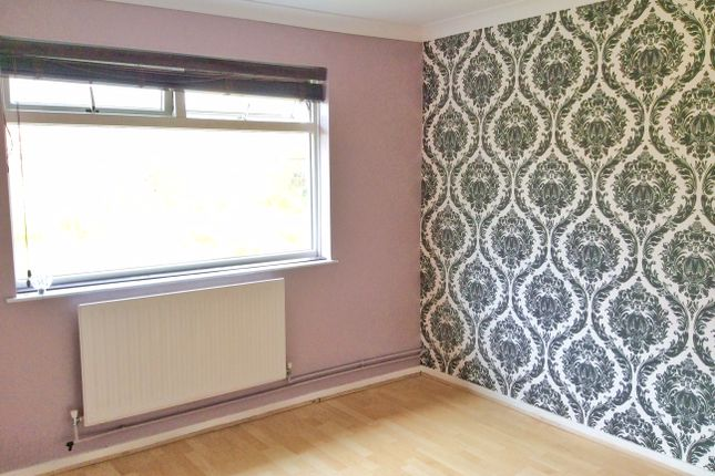 First Bedroom of North Lane, Portslade BN41