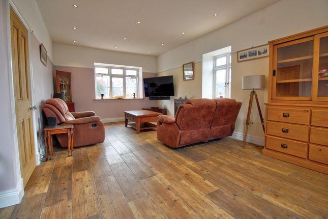 3 bed detached house for sale in Beckside Road, Dalton-In-Furness LA15