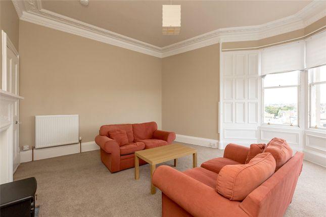 Picture No. 23 of Fountainhall Road, Grange, Edinburgh EH9