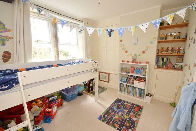 Bedroom 3 of Low Green, Rawdon, Leeds LS19