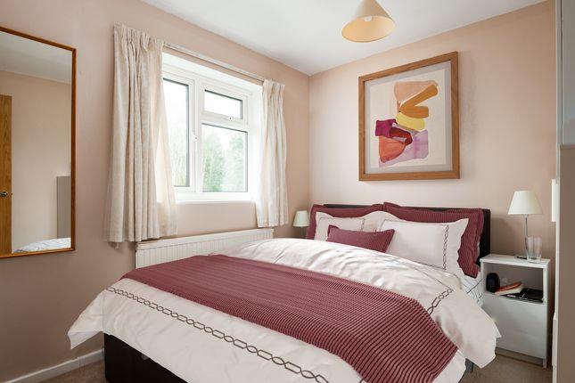 Guest Bedroom of Elizabeth Road, Henley-On-Thames RG9