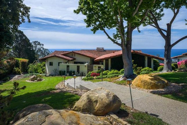 Property for sale in California, Usa