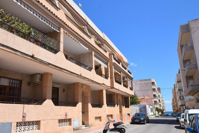 Apartment for sale in Torrevieja, Valencia, Spain