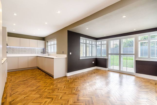 Property for sale in Eversleigh Place, Beckenham