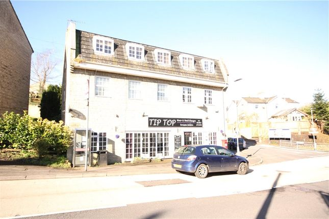 Thumbnail Retail premises for sale in High Street, Templecombe, Somerset