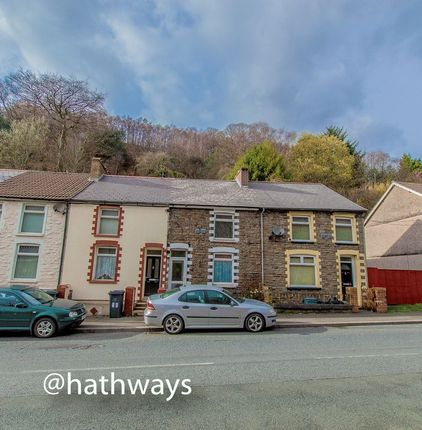 Photo 23 of Aberbeeg Road, Aberbeeg, Abertillery NP13
