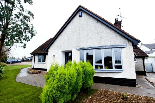 4 bed detached house for sale in Ballynahinch Road, Carryduff, Belfast