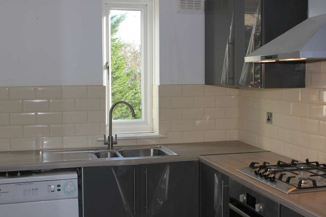 Thumbnail Town house to rent in Drake Close, Surrey Quays