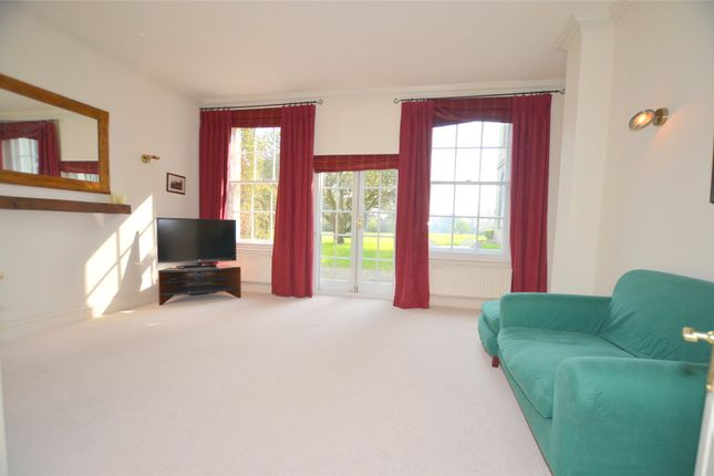 Sitting Room of Aldingbourne Drive, Crockerhill, Chichester, West Sussex PO18