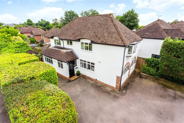 Picture No. 37 of Orchard End, Weybridge, Surrey KT13