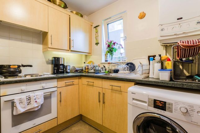Kitchen of 77 Mortlake High Street, Mortlake SW14