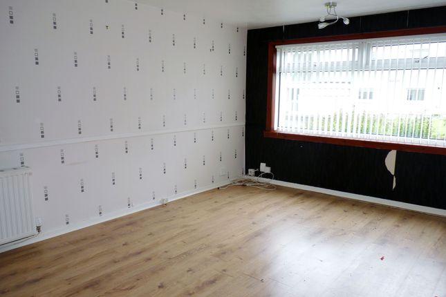 Lounge of Pembroke, Caldewrwood, East Kilbride G74