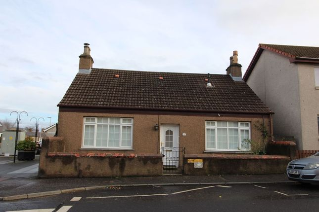 Thumbnail Detached house for sale in Main Street, Thornton, Kirkcaldy