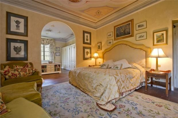 Picture No. 19 of 19th Century Villa And Estate, Vorno, Lucca, Tuscany