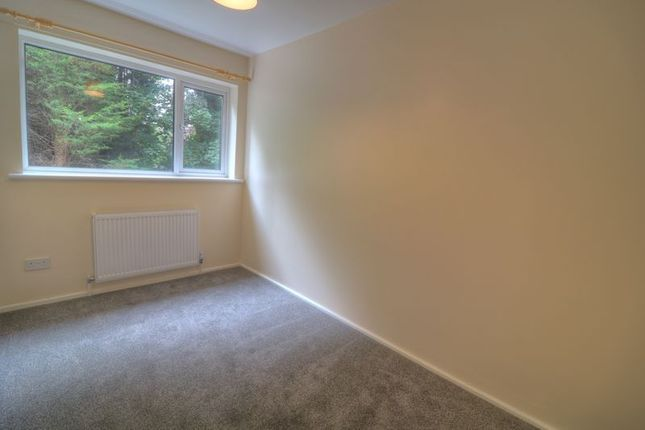 Photo 11 of Rees Drive, Wombourne, Wolverhampton WV5