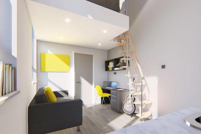 Mezzanine-Room-View2