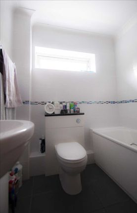 Bathroom of Redington, Lower Queens Road, Ashford, Kent TN24