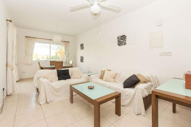 2 bed apartment for sale in Polis, Polis, Cy