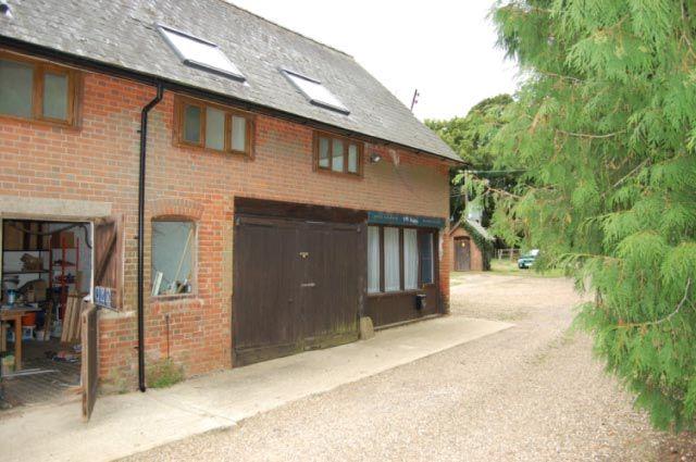 Thumbnail Office to let in Upper Slackstead, Braishfield