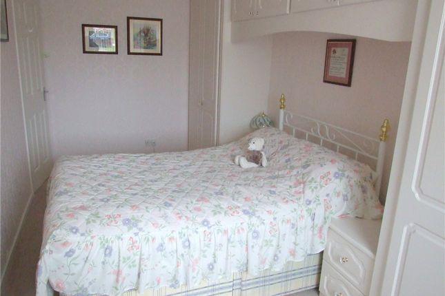 Bedroom of Arleston Lane, Stenson Fields, Derby DE24