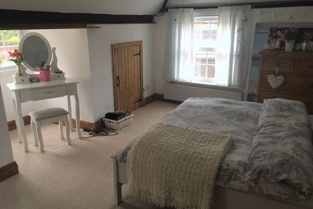 Bedroom 1 of Church Lane, Sturminster Newton DT10