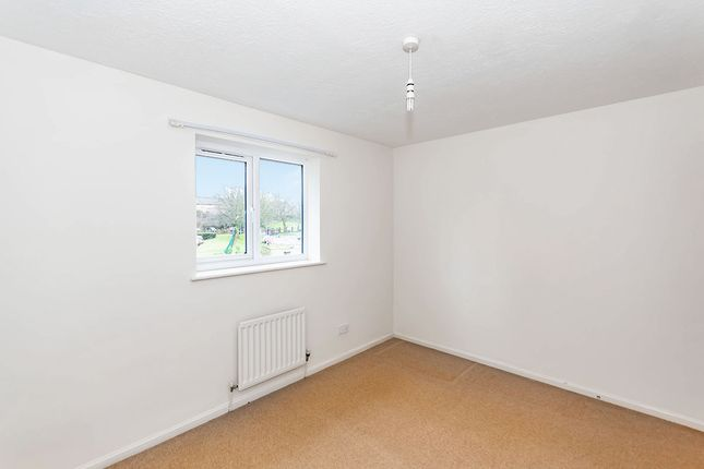 Bedroom 1 of Angora Drive, Salford, Greater Manchester M3