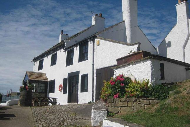 Thumbnail Hotel/guest house for sale in Lancaster Road, Snatchems, Morecambe