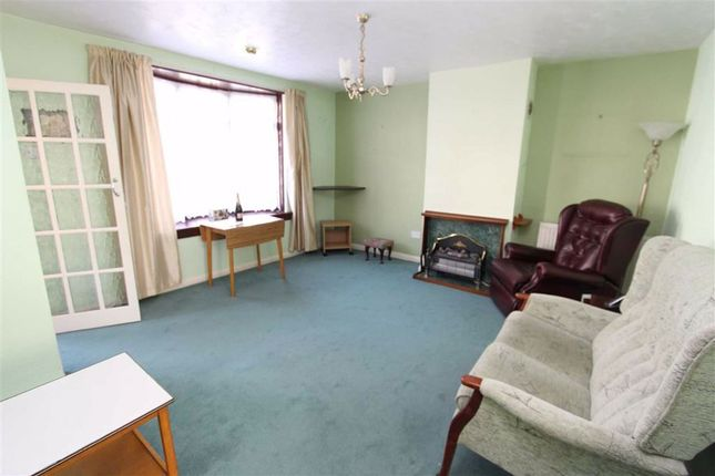 Lounge of Weale Road, Chingford, London E4