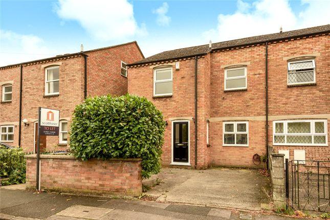 Picture No. 08 of New Cross Road, Headington, Oxford OX3