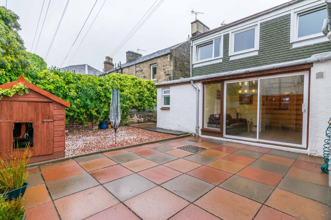 Property For Sale Davidsons Mains Edinburgh