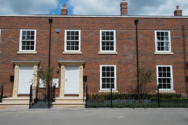 Picture No.01 of Thaxted Road, Saffron Walden, Essex CB11