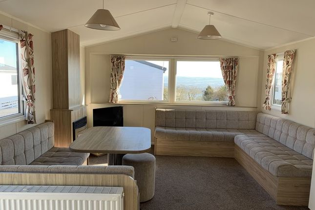 Photo 1 of Beacon Fell View Holiday Park, Higher Road, Longridge PR3
