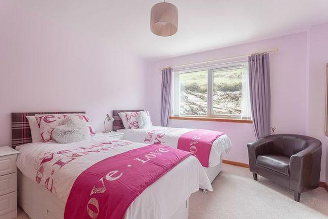 Photo 12 of Ferrindonald, Teangue, Isle Of Skye IV44
