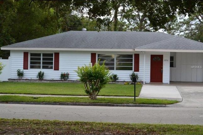 3 bed property for sale in 2256 Waldemere St, Sarasota, Florida, 34239, United States Of America
