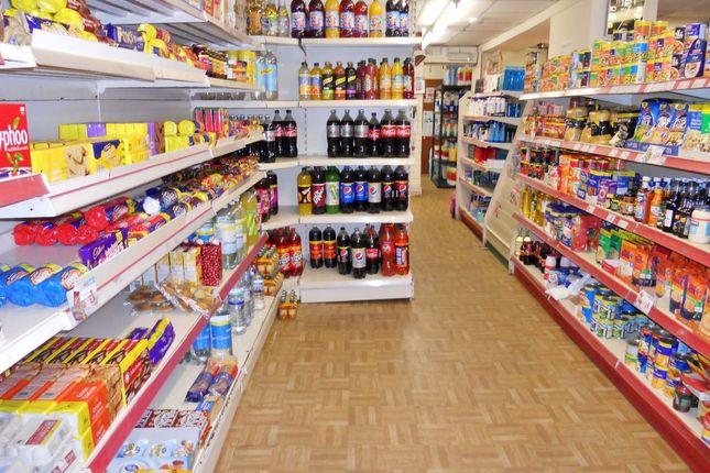 Thumbnail Retail premises to let in Telekebir Road, Hopkinstown, Pontypridd