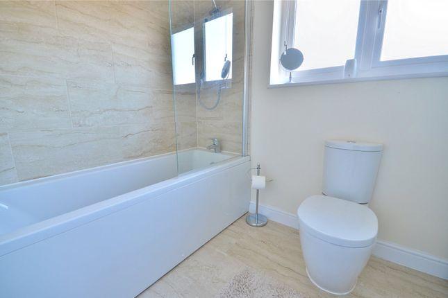 Bathroom of Crawley Down, West Sussex RH10