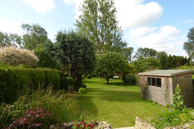 May Cottage 001 of Downington, Lechlade GL7