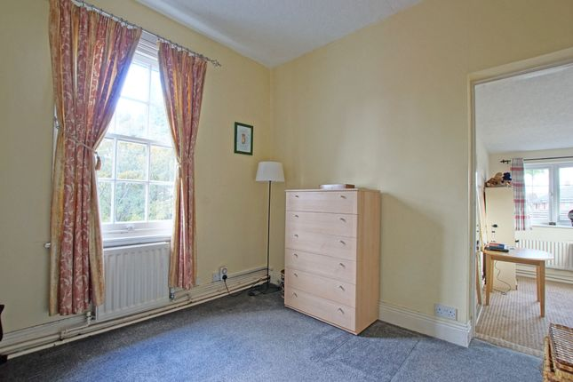 Dressing Room of Bittell Road, Barnt Green B45