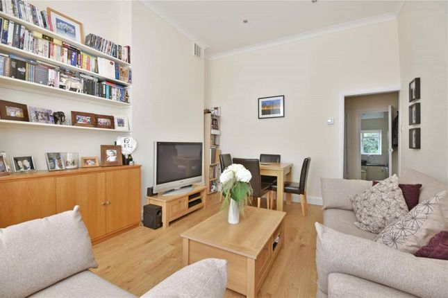 Thumbnail Property for sale in Maygrove Road, London